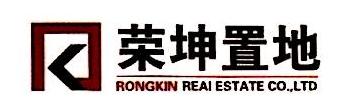 北京荣坤置地房地产经纪有限公司 最新采购和商业信息