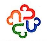 湖南中正投资有限公司 最新采购和商业信息