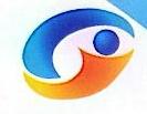 武汉窗友科技有限公司 最新采购和商业信息