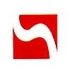 沈阳市博雅装饰工程有限公司营口分公司 最新采购和商业信息