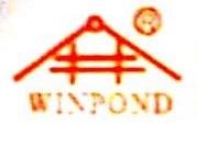 山东威邦工艺品股份有限公司 最新采购和商业信息