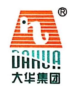 上海品利劳务有限公司