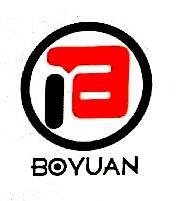 沈阳博源专用设备有限公司 最新采购和商业信息