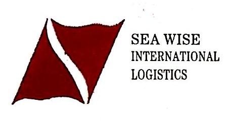 上海海颖国际物流有限公司 最新采购和商业信息