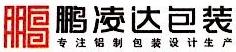 东莞市鹏凌达包装制品有限公司 最新采购和商业信息