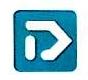长治市德和欣科技发展有限公司 最新采购和商业信息