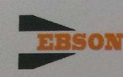 易贝森流体控制(南京)有限公司 最新采购和商业信息