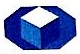 上海君石资产管理有限公司 最新采购和商业信息