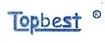 深圳市泰贝思科技有限公司 最新采购和商业信息