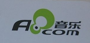 北京布拉琪音乐文化传播有限公司 最新采购和商业信息