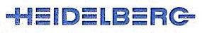 香港海德堡中国有限公司深圳代表处 最新采购和商业信息