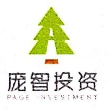 无锡庞智投资管理有限公司