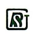 江苏格蕾森国际贸易有限公司