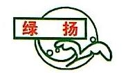 北京绿扬永恒仪器仪表有限责任公司 最新采购和商业信息