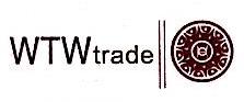 北京众拓必亨国际贸易有限公司 最新采购和商业信息