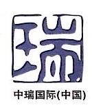 上海润宜石油化工有限公司