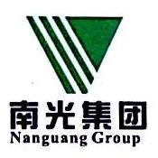深圳市富隆特运动装备有限公司 最新采购和商业信息