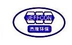 宜兴市杰康环保设备有限公司 最新采购和商业信息