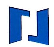 湖南景致门窗有限公司 最新采购和商业信息