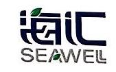 台州市椒江海汇塑业有限公司 最新采购和商业信息