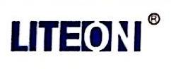 光宝科技(常州)有限公司 最新采购和商业信息