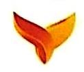 蚌埠卓越会计服务有限公司 最新采购和商业信息