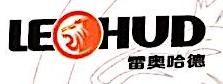 广州雷奥电器有限公司