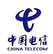 中国电信股份有限公司龙门分公司