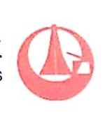 烟台广播电视报社 最新采购和商业信息