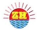 深圳市臻煌五金制品有限公司 最新采购和商业信息