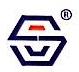 沈阳蜂巢复合材料制造股份有限公司 最新采购和商业信息