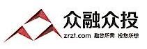 深圳众融众投互联网金融服务有限公司 最新采购和商业信息