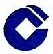 中国建设银行股份有限公司上海延长路支行 最新采购和商业信息