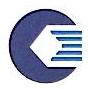 上海建越投资有限公司 最新采购和商业信息