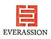 福建睿信股权投资管理有限公司 最新采购和商业信息