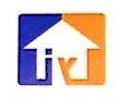 苏州君有房地产营销策划有限公司 最新采购和商业信息