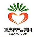 重庆市农产品集团绿优鲜商贸连锁有限公司 最新采购和商业信息