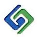 北京龙源冷却技术有限公司 最新采购和商业信息