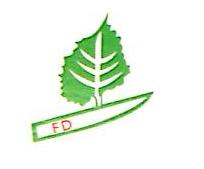 临海市丰达农产品有限公司 最新采购和商业信息