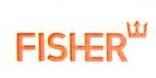费舍尔物流(杭州)有限公司 最新采购和商业信息
