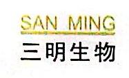 镇江三明生物工程有限公司 最新采购和商业信息