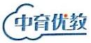 江苏中育优教科技发展有限公司 最新采购和商业信息
