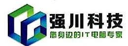 成都强川科技有限公司 最新采购和商业信息
