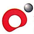 北京慧点东和信息技术有限公司 最新采购和商业信息