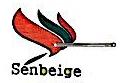 济南森贝格商贸有限公司 最新采购和商业信息