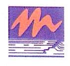 南京群之睿电子科技有限公司 最新采购和商业信息