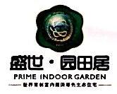 辽宁香格蔚蓝房地产开发有限公司 最新采购和商业信息