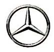 福建波士运达汽车销售服务有限公司 最新采购和商业信息