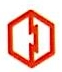 广州市德维尔家具有限公司 最新采购和商业信息