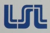 南京拉索罗商贸有限公司 最新采购和商业信息